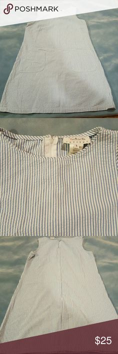 Talbots Petite Women's Clothes Pre-owned Talbots Dresses Mini