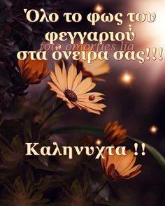 Good Night, Wallpapers, Facebook, Movies, Movie Posters, Ideas, Nighty Night, Films, Film Poster