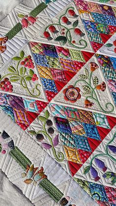 """""""Sweet Surrender"""" by Sue Cody of Dragonfly Studio 