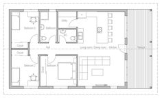 house design affordable-home-ch308 10