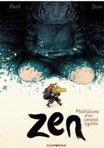 Zen – Méditations d'un canard égoïste - Sereni