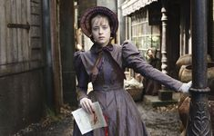 The 2008 adaptation of Little Dorrit is one of my favorite Charles Dickens adaptations of all time (tied with Bleak House ). Agatha Christie, Richard Ii, Tv Series To Watch, Movies To Watch, Chauffeur De Taxi, Little Dorrit, Netflix Tv, Drame, Film Serie