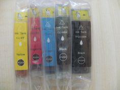 Levné cartridge nebo inkousty do tiskárny Nintendo Wii Controller, Console, Canon, Cannon, Roman Consul, Consoles