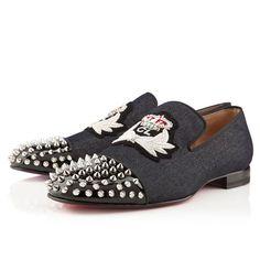 Slippers | Blog Camisas Rushmore