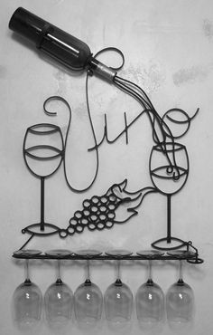 ART_Wine_Rack_19 (690×1084)