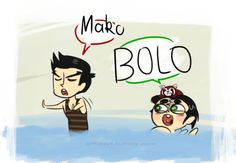 bolin legend of korra | legend of korra lok mako Bolin mako-bolin •