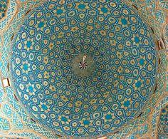 - ISLAMIC ART for arab--inspired patterns