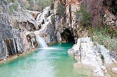 Virgin fiume utah | Waterfall virgin Archivi Immagini e Foto 206 waterfall virgin è ...