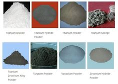 Greenearth Chemicals offers best buying quality and most affordable Special Powder/Alloy Series along with wide range of organic and inorganic chemicals from Shanghai, China.