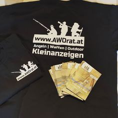 Got some stuff from my sponsor. 😁 Check out aworat.at AWOrat aworatkleinanzeigen KOLLERbz pewpew pewpewlife whoismike IPSCAustria LHGraz guns sportshooting shooting shoot Guns, Cards Against Humanity, Curly Bob, Check, Movie Posters, Style, Fishing, Weapons Guns, Swag