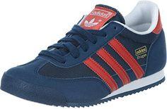 Adidas Dragon J W Schuhe - http://on-line-kaufen.de/adidas/adidas-dragon-j-w-schuhe