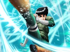 Guy Sensei, Ninja, Bandai Namco Entertainment, Naruto Drawings, Naruto Shippudden, Rock Lee, Narusaku, Naruto Wallpaper, Animes Wallpapers