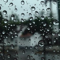 """Chuva"" por @ felipethum Mais Braces Girls, Love Png, Rain Days, Tumblr Wallpaper, Art Photography, Getting Wet, Photoshop, Instagram, Pictures"