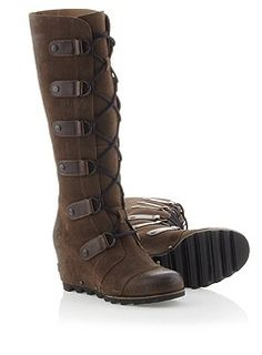 9dd8a6f6f543 Women s Shoes - Snow Boots