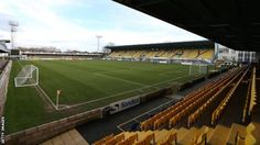 Torquay United takeover collapses over Plainmoor sale