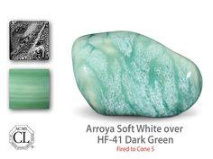 hf41-under-arroya-soft-white-rock-pp.jpg 1,600×1,200 pixels