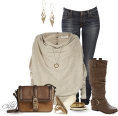 """""""Back to Reality"""" by chloe-813 on Polyvore"""