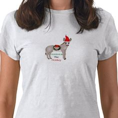 Dominick The Italian Christmas Donkey song - YouTube | Clothes ...