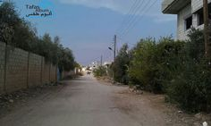 #tafas #syria