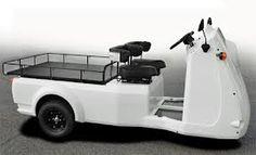 光岡 電気自動車 - Google 検索 Electric Car, Trucks, Vehicles, Google, Truck, Car, Vehicle, Tools