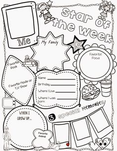 Hi everyone! My name is Amna and I blog over at Teach Two Reach: 2nd Grade Happenings         This will be my 8th year in second grade! ...