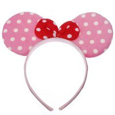 #Banggood Lovely Children Hair Hoop Little Girls Hair Band (69047) #SuperDeals