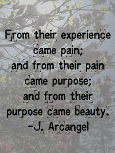 ... quotes inspiring q...