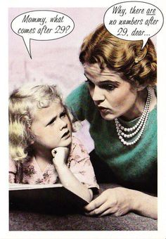An entry from lovely things - Happy Birthday Funny - Funny Birthday meme - - retro line birthday card The post An entry from lovely things appeared first on Gag Dad.