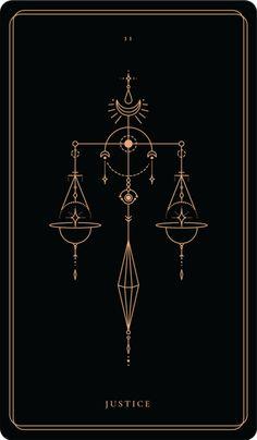 Tattoo Balance, Art Libra, Libra Tattoo, Libra Scale Tattoo, Libra Zodiac Tattoos, Soul Tattoo, Libra Horoscope, Big Tattoo, Tattoo Bauch