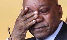 Lutte contre le terrorisme: Jacob Zuma exhorte l'Afrique à aborder les causes profondes - http://www.camerpost.com/35508-2/?utm_source=PN&utm_medium=CAMER+POST&utm_campaign=SNAP%2Bfrom%2BCAMERPOST