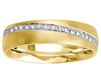 Anya's Ring