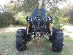 The Official Can Am Picture Thread Four Wheelers, Wheeling, Can Am, Dirtbikes, Atvs, Offroad, Chevy, Monster Trucks, Canning