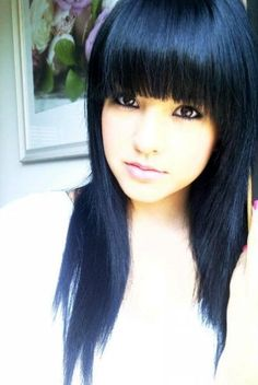 Becky G (Gomez)
