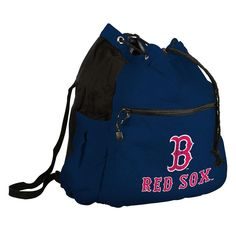 Boston Red Sox MLB Sport Pack