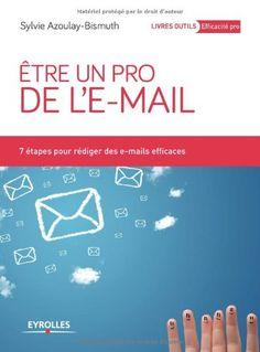 Etre un pro de l'email | 224.13 AZO