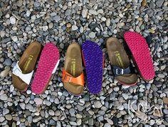 Mert nálunk a divat a kényelemmel párosul.... :)  Birkenstock MADRID  Kávai Birkenstock www.birkenstockuzlet.hu