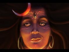 Who's the father of Lord Shiva?