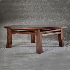 Japanese Chabudai Table - Like!