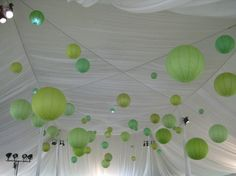 paper lanterns for weddings | am looking for paper lanterns, votive candles, candle hurricanes ...