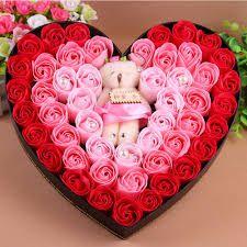 """""""Valentine Gift ideas"""""""