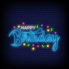 Happy Brithday, Happy Birthday Text, Happy Birthday Wallpaper, Happy Birthday Pictures, Happy Birthday Gifts, Happy Birthday Messages, Happy Birthday Quotes, Happy Birthday Greetings, Funny Birthday