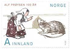 1889S