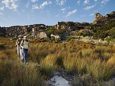 See a list of hiking operators and Slackpacking routes in the Cederberg - Dirty Boots Rock Pools, Adventure Activities, Mountain Landscape, World Heritage Sites, Hiking Trails, The Great Outdoors, West Coast, Scenery, Country Roads