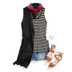 wear-long-vest-3-summer-looks