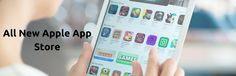 What's New in the App Store? Mobile App Marketing and much more