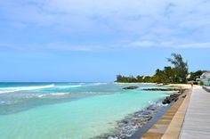 Barbados Caribbean Photo Post 3