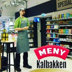 #now Meny Kalbakken http://ift.tt/2sYMFOo