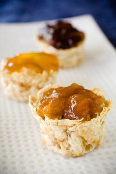 ... , Chanukah on Pinterest | Apple Cupcakes, Honey Cupcakes and Cupcake
