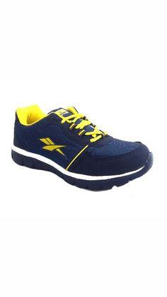 New ..shoe