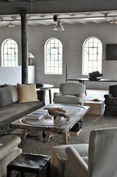25 Best Interior Design Projects By Axel Vervoordt | Best Interior Designers